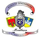 Logo Gendarmerie Montluçon