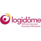 Logo Logidôme
