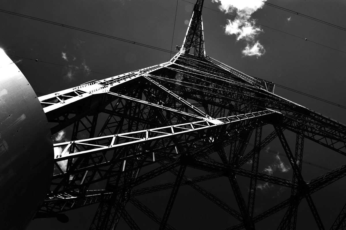 Dumont Électricité systèmes fond 2